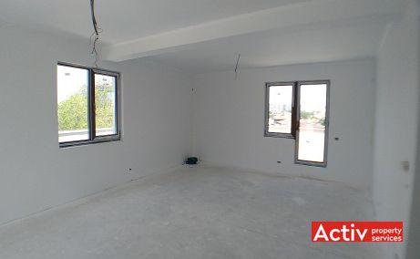 Aurel Vlaicu 88-90 - apartament de vanzare Bucuresti central poza interior