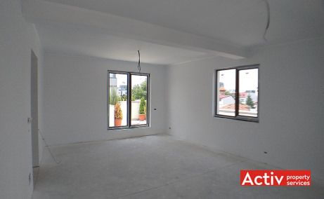 Aurel Vlaicu 88-90 - apartament de vanzare Bucuresti zona centrala imagine interior