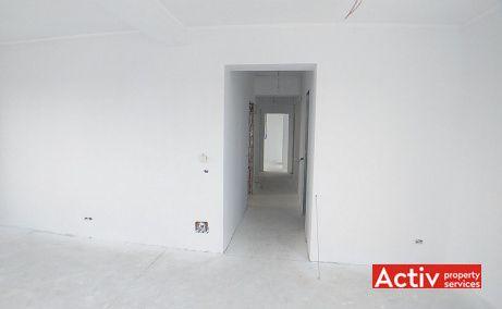 Aurel Vlaicu 88-90 - apartament de vanzare Bucuresti zona centrala poza interior