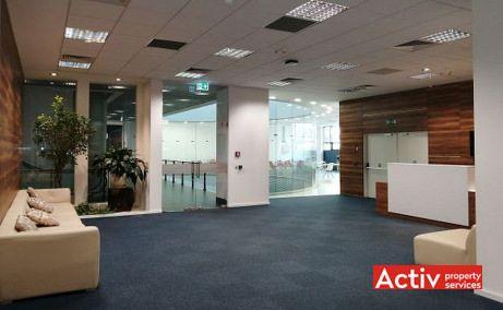 City Offices - oportunitate de inchiriere birouri de inchiriat Bucuresti zona de sud metrou Eroii Revolutiei poza interior