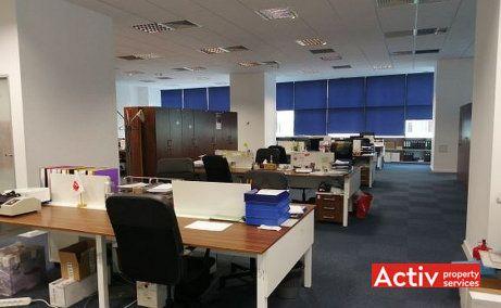 City Offices - oportunitate de inchiriere birouri de inchiriat Bucuresti sud metrou Eroii Revolutiei poza interior