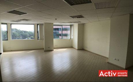 Costache Negri 2 inchiriere spatii de birouri Bucuresti zona centrala metrou Eroilor imagine interior