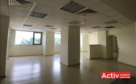 Costache Negri 2 birouri de inchiriat Bucuresti zona centrala metrou Eroilor imagine interior