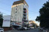 Ilion Offices spatii de birouri de inchiriat Bucuresti central Obor imagine cale de acces
