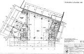 Foisorului Office Building inchiriere spatii de birouri Bucuresti metrou Timpuri Noi central plan