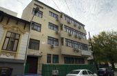 Ion Calin 13 birouri de inchiriat Bucuresti central imagine cladire