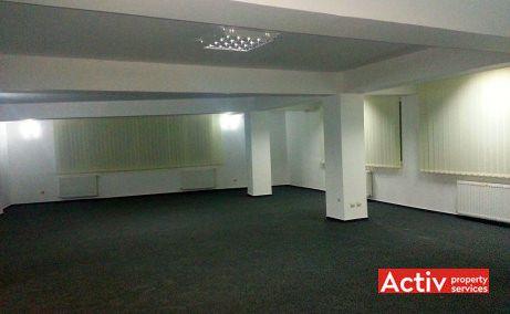 Sirenelor 24 spatii de birouri de inchiriat Bucuresti poza interior