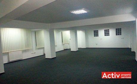 Sirenelor 24 inchiriere spatii de birouri Bucuresti poza interior