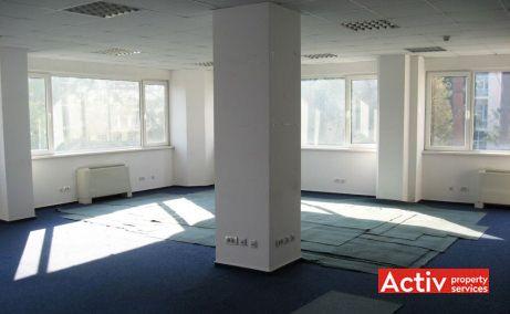 Vulturilor 18 birouri de inchiriat Bucuresti zona centrala imagine interior
