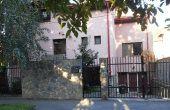 Ion Miron 25 spatii de birouri Timisoara nord poza cale de acces