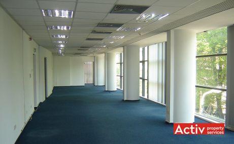 Nicolae Filipescu 39-41 birouri de inchiriat Bucuresti centru poza interior