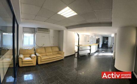 Nicolae Caramfil 61C birouri de vanzare Bucuresti nord imagine interior