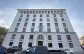 Birouri De Închiriat În H Victoriei 109