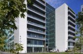 Regus Floreasca Business Park