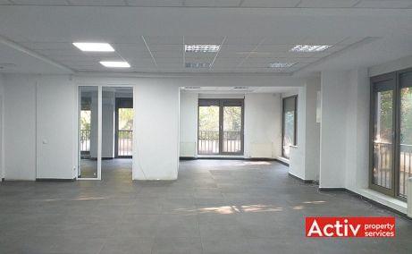 Agricultori 33 inchiriere spatiu de birouri Bucuresti central imagine interior
