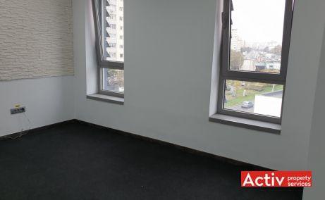 Mihai Bravu 255 spatii de birouri Bucuresti central imagine interior cladire