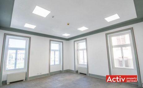 Unirii 13 spatii de birouri de inchiriat Timisoara central imagine interior
