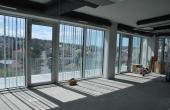 Brancusi 21 spatii de birouri de inchiriat Cluj central poza interior