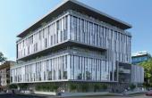 Muse birouri de inchiriat Bucuresti nord poza proiect