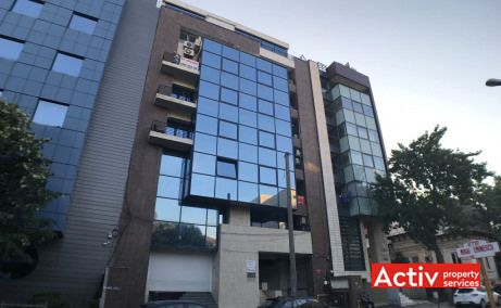Polona 45 birouri de vanzare Bucuresti zona centrala imagine vecinatati