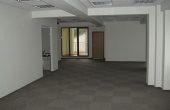 Polona 45 vanzare spatii de birouri Bucuresti central imagine interior
