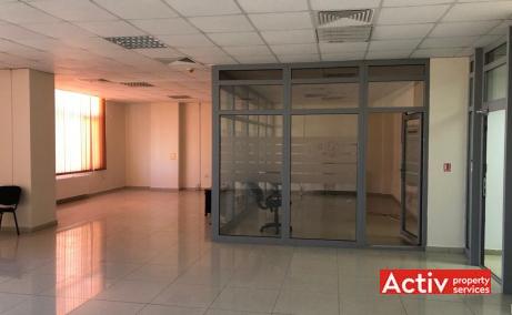 Mamaia 208 birouri de inchiriat Constanta central poza interior