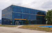 Industriilor 13 spatii de birouri de inchiriat Bucuresti vest poza cladire