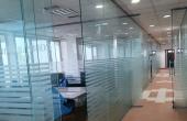 Industriilor 13 birouri de inchiriat Bucuresti vest imagine interior