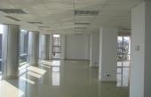 Mamaia 243-245 birouri de inchiriat Constanta central poza interior