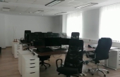 Budisteanu Center de inchiriat spatii de birouri Bucuresti central imagine interior