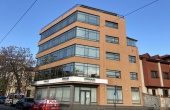 Offices to let Tunari 44