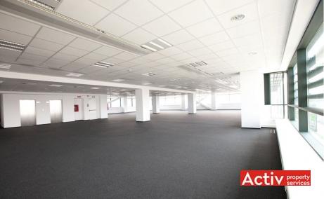 Brasov Business Park spatii de birouri de inchiriat Brasov sud poza interior
