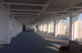 Kronsoft spatii de birouri de inchiriat Brasov sud poza interior