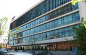 Caramfil 25 spatii de birouri de inchiriat Bucuresti nord imagine cladire