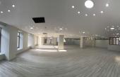Baratiei 41-43 spatii de birouri de inchiriat Bucuresti central imagine interior