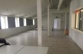 Stelea Spataru 12 spatii de birouri de inchiriat Bucuresti central imagine interior