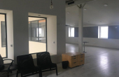 Stelea Spataru 12 spatii de birouri de inchiriat Bucuresti central poza cladire