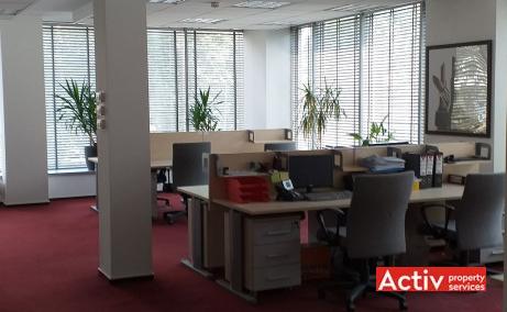 Metalurgiei 81B birouri de inchiriat Bucuresti sud poza interior