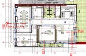 Metalurgiei 81B spatii de birouri de inchiriat Bucuresti sud imagine plan 3