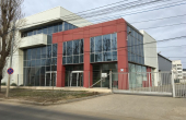 Offices for sale in Metalurgiei 81B