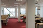 Metalurgiei 81B birouri de vanzare Bucuresti sud vedere interior