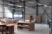 Metalurgiei 81B birouri de vanzare Bucuresti sud poza depozit
