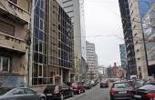 Dr. Felix 55 birouri de inchiriat Bucuresti central poza vecinatati