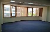 Dr. Felix 55 birouri de inchiriat Bucuresti central poza interior