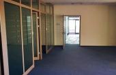 Dr. Felix 55 spatii de birouri de inchiriat Bucuresti central poza interior