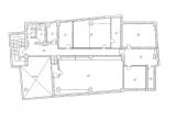 Dimitrie Pompeiu 6C birouri de inchiriat Bucuresti nord poza plan