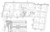 Pechea 13 birouri de inchiriat Bucuresti nord plan 4