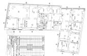 Pechea 13 birouri de inchiriat Bucuresti nord plan 5