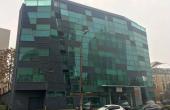 Mircea Voda 24 spatii de birouri de inchiriat Bucuresti central poza cladire