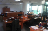 Mircea Voda 24 birouri de inchiriat Bucuresti central imagine interior